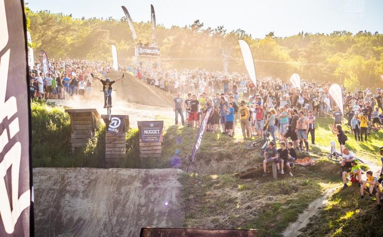 Birell BikeFest